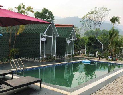 bungalow (5)