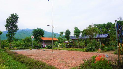 villa gio mua cung khuon vien (2)