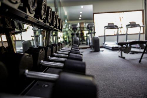 Gym_3