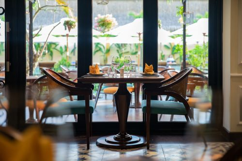 The MuseRestaurant_11