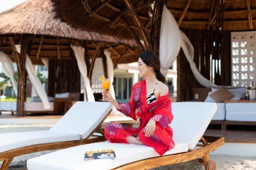 TBNHA_Day Bed_Sun Lounge